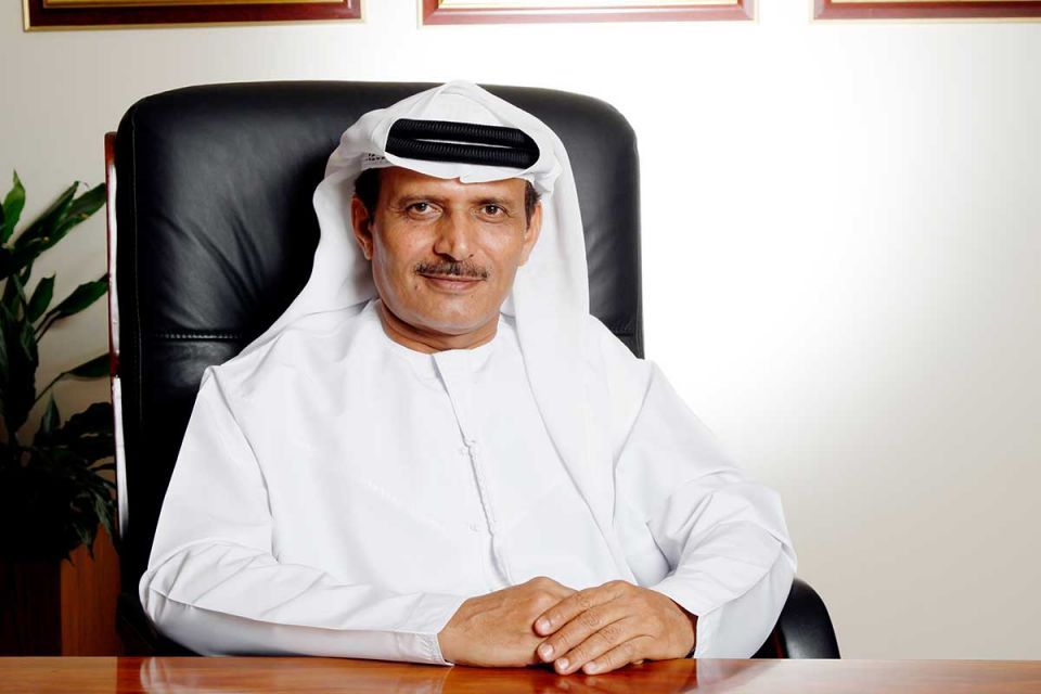 Gulf Navigation announces plans to raise $122m through IPO