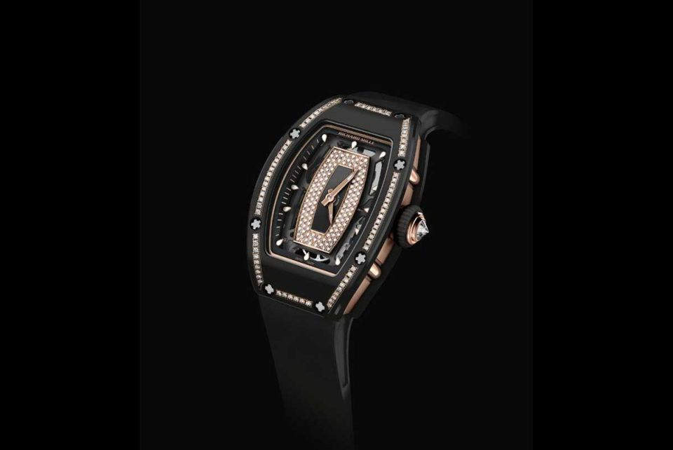 Four watches to look out for ahead of Geneva's SIHH