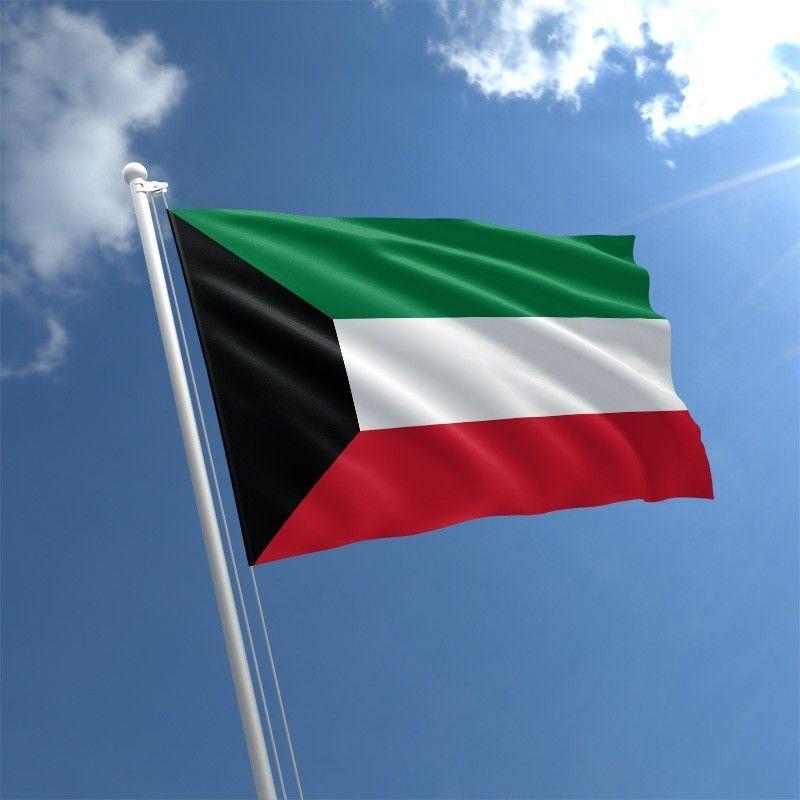 Jailed Kuwait activists end hunger strike