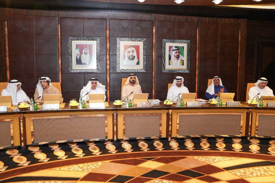 UAE to distribute 70% of VAT revenues to local governments