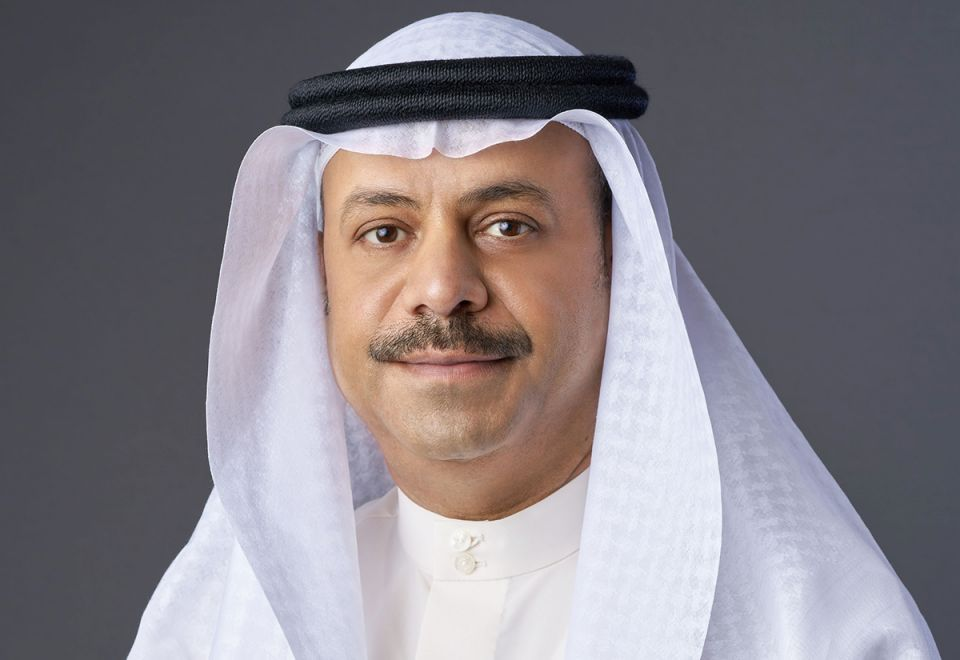 Bahrain's Arcapita to boost investments in the US