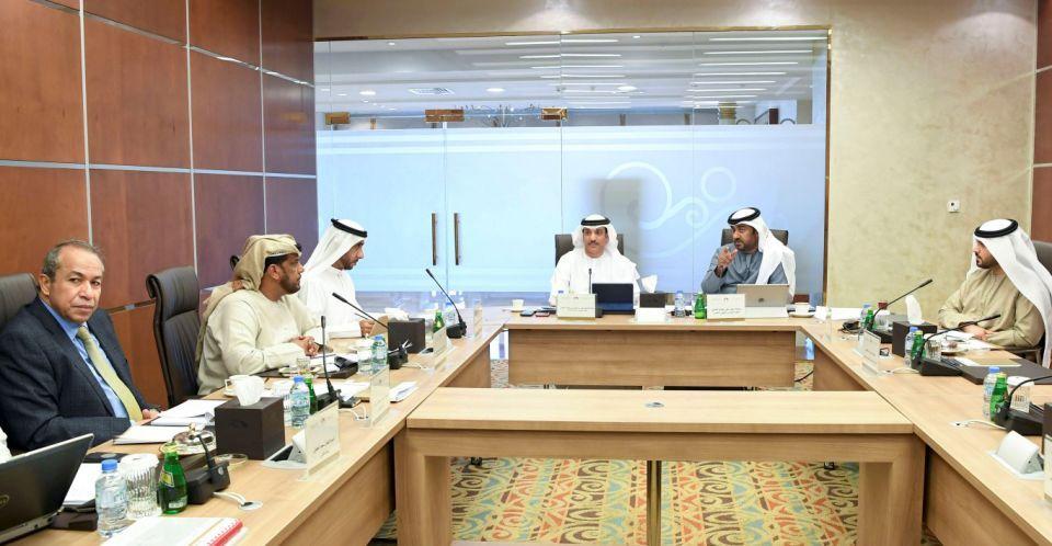 New arbitration law will help UAE's economy, FNC chairman says