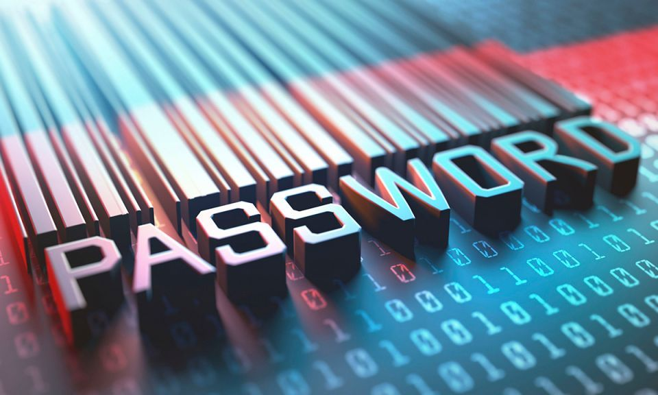 Cyber attacks in the UAE see huge drop in January