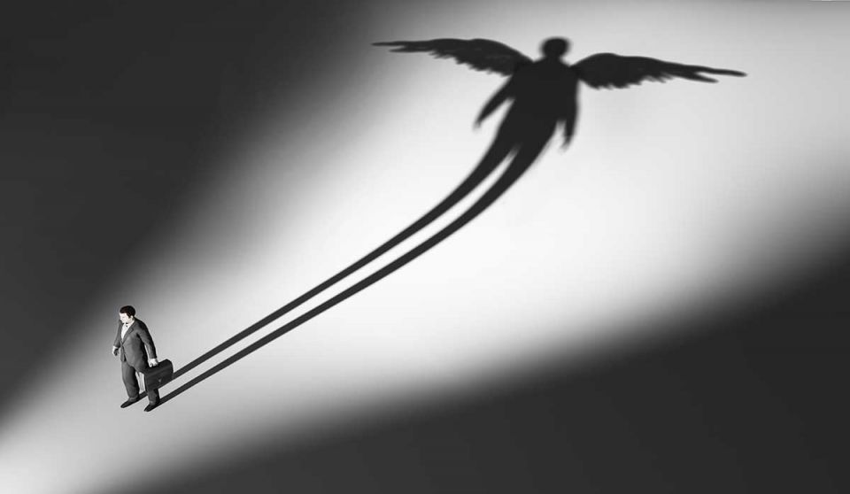 Startup advice: The angel investor wish-list