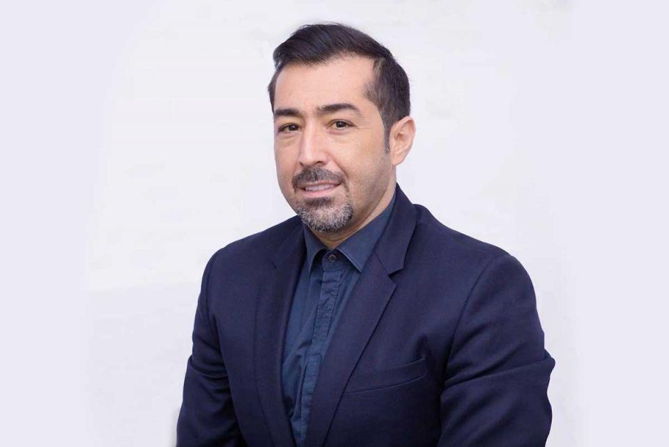 Dubai investment firm Centurion partners with blockchain-based gig economy service