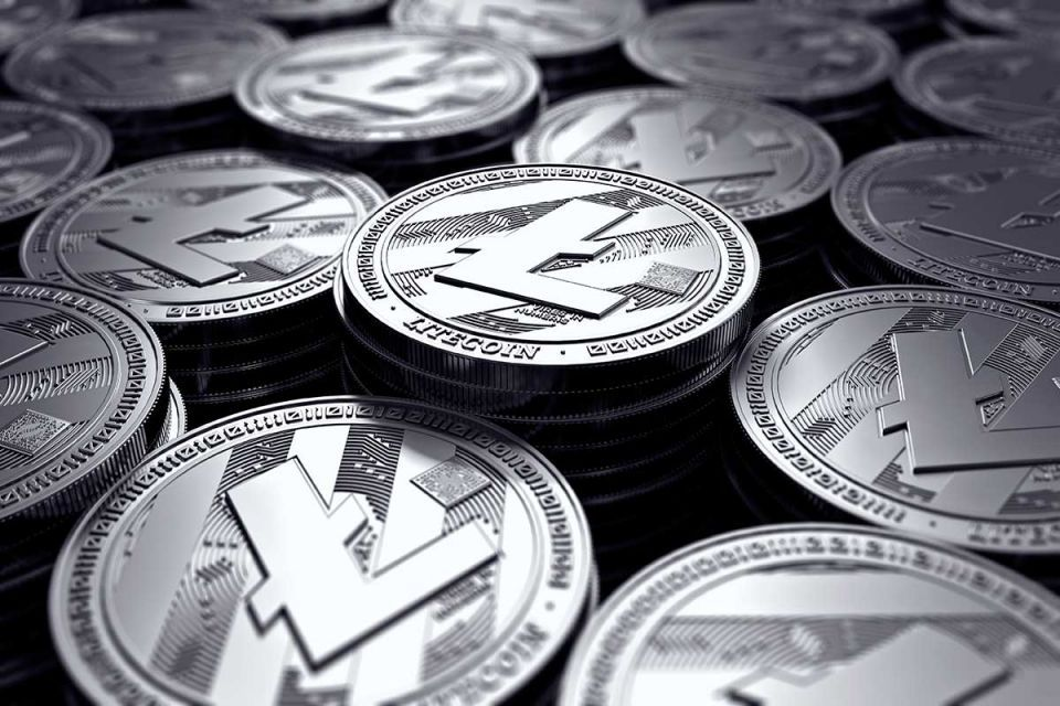 In pictures: 5 things to know about... alt-coins that people are investing in