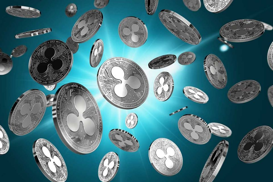 More good news for Ripple as adoption grows