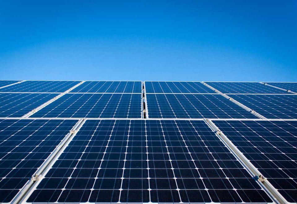 Saudis setting eyes on Latin America for renewable-energy push