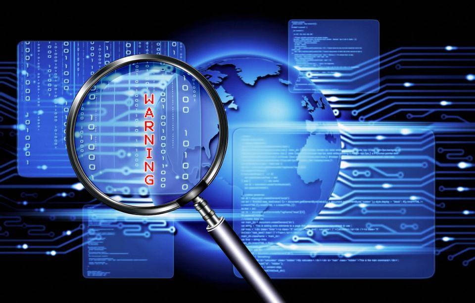 Revealed: the cost of Saudi, UAE data breaches