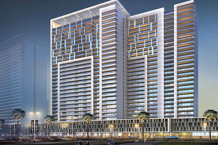 Damac set to launch sales for new Dubai luxury apartments