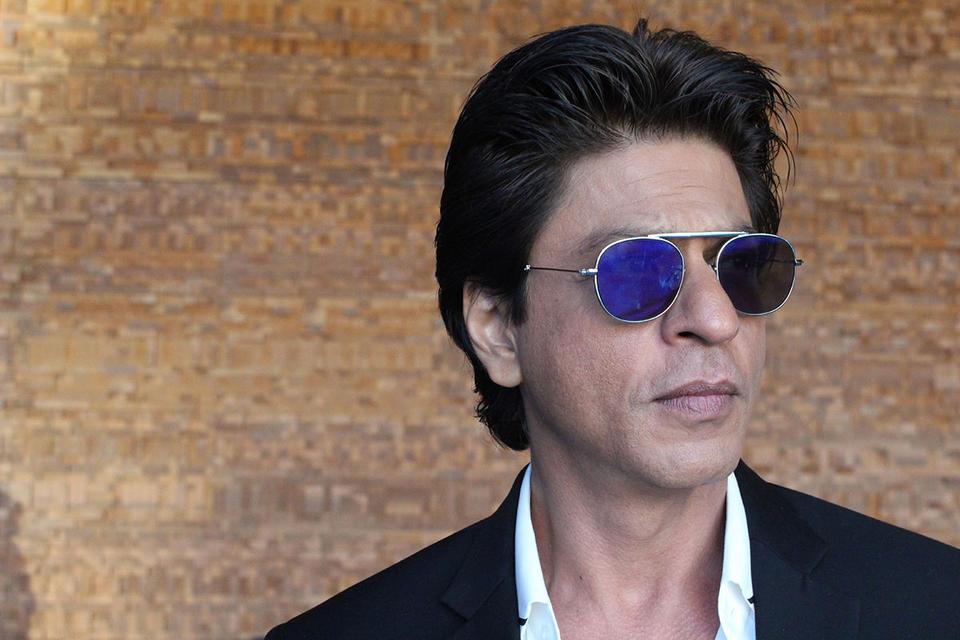 Bollywood star Shah Rukh Khan to pay visit to Dubai's Global Village