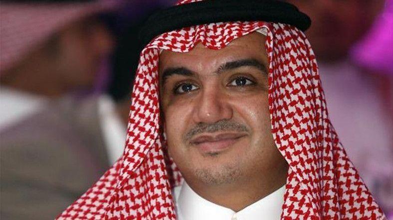 Saudi media magnate 'fully exonerated' in corruption probe