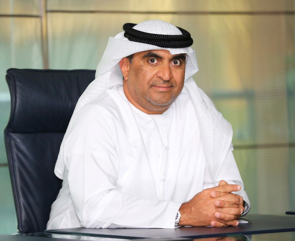 Commercial Bank of Dubai appoints Emirati as a head of sales and distribution