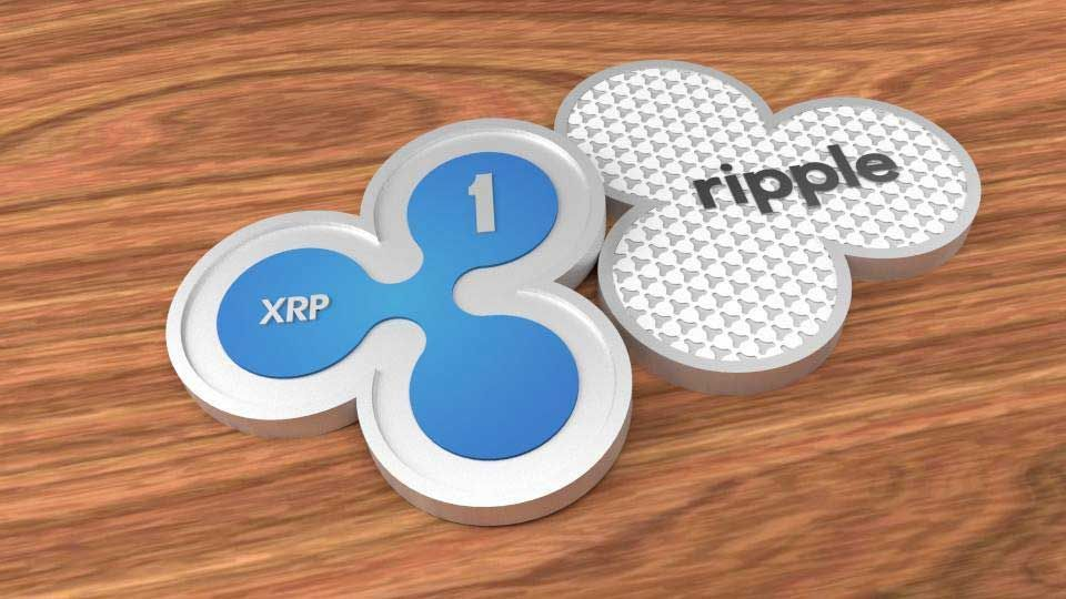 Dubai-based cryptocurrency exchange to add Ripple this week