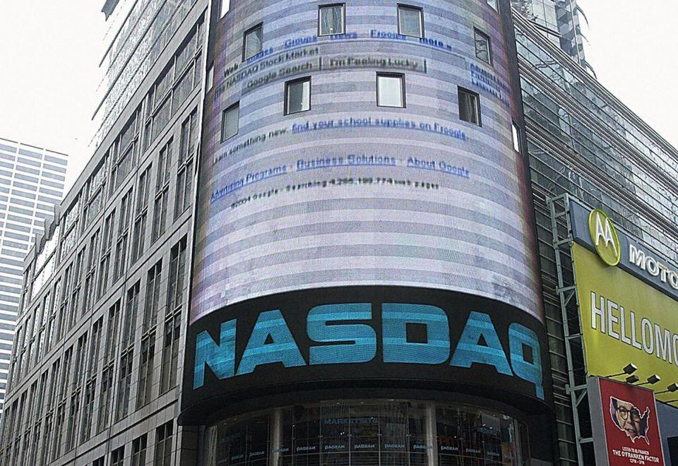 Nasdaq plans to launch Bitcoin ETF
