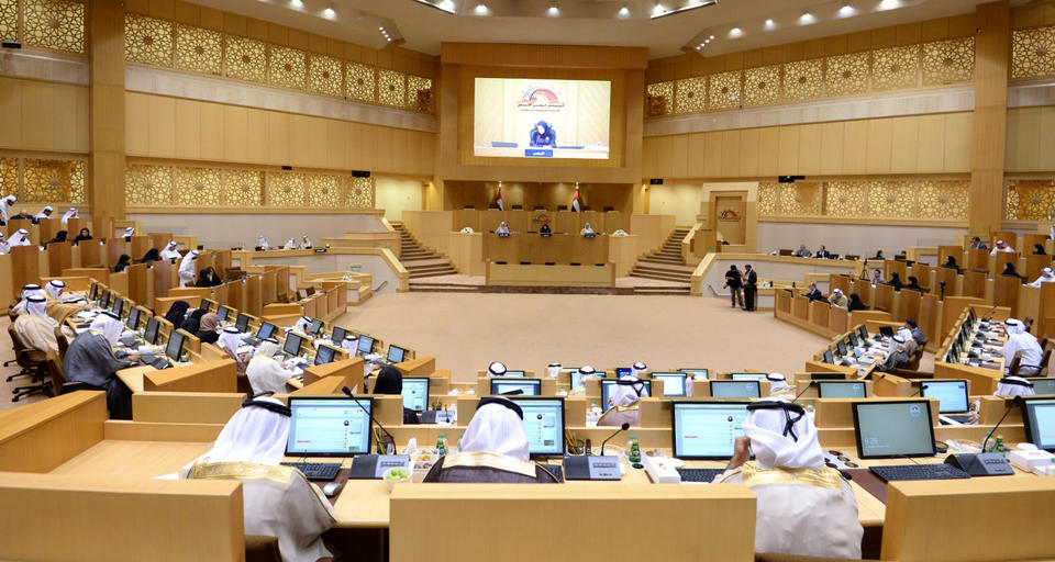 New UAE law to be passed protecting consumers against rogue traders
