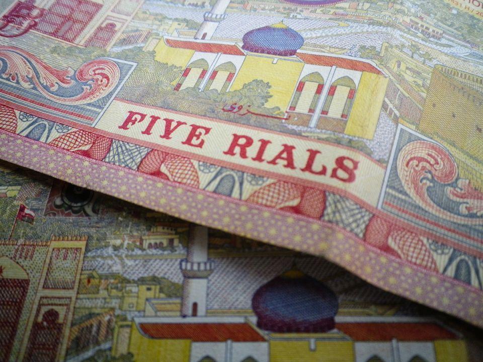 Oman gov't to tap capital markets to plug budget gap