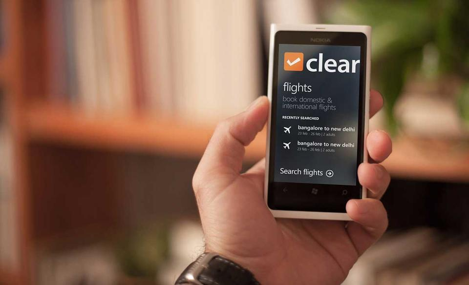 Cleartrip posts strongest quarterly results in its history