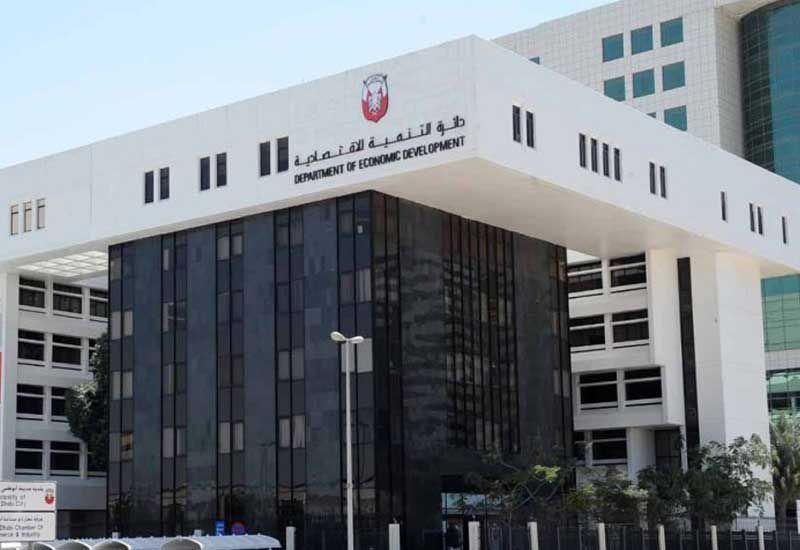 Abu Dhabi eases onshore branch restrictions for freezone firms