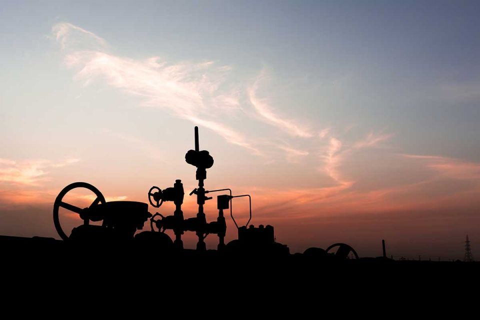 Arabtec subsidiary to pocket up to $430m from UAE gas project