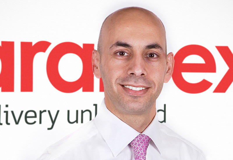 E-commerce growth boosts Q1 profits of Dubai's Aramex
