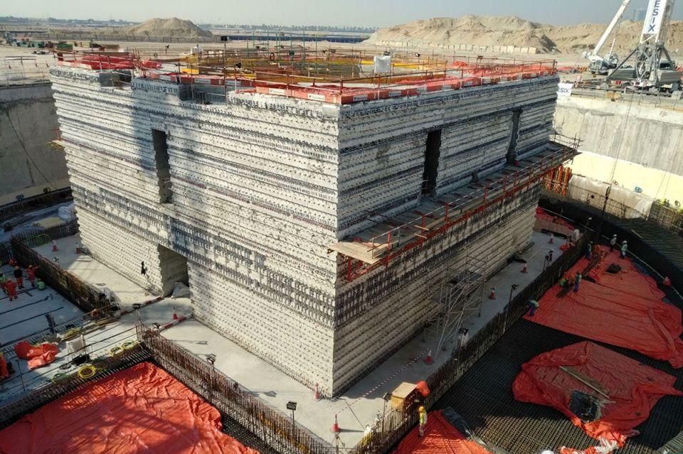 Emaar Development records 30% growth in net profit