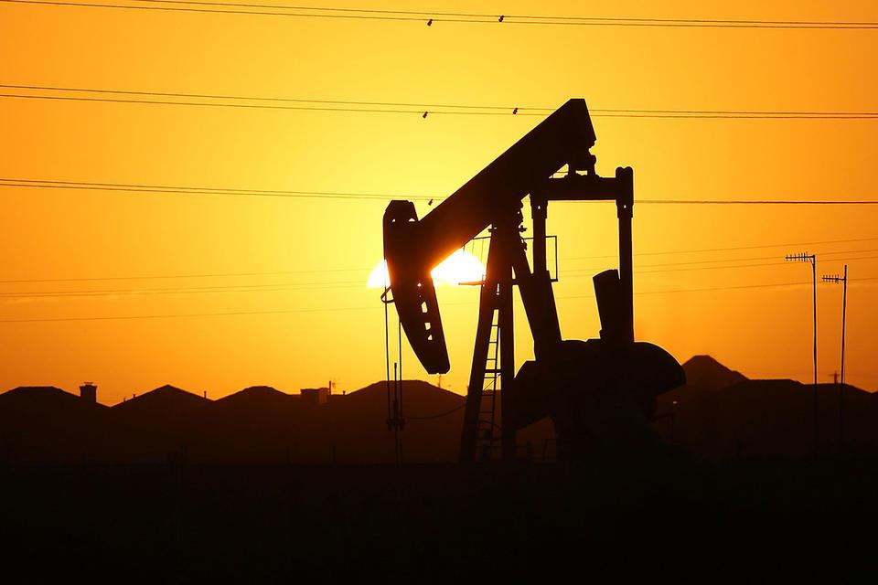 Saudi Arabia ready to 'mitigate' impact of Iran oil sanctions