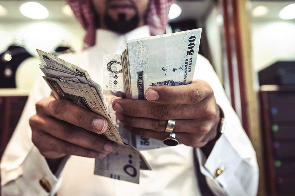 Saudi Arabia denies plans to introduce expat remittance fee