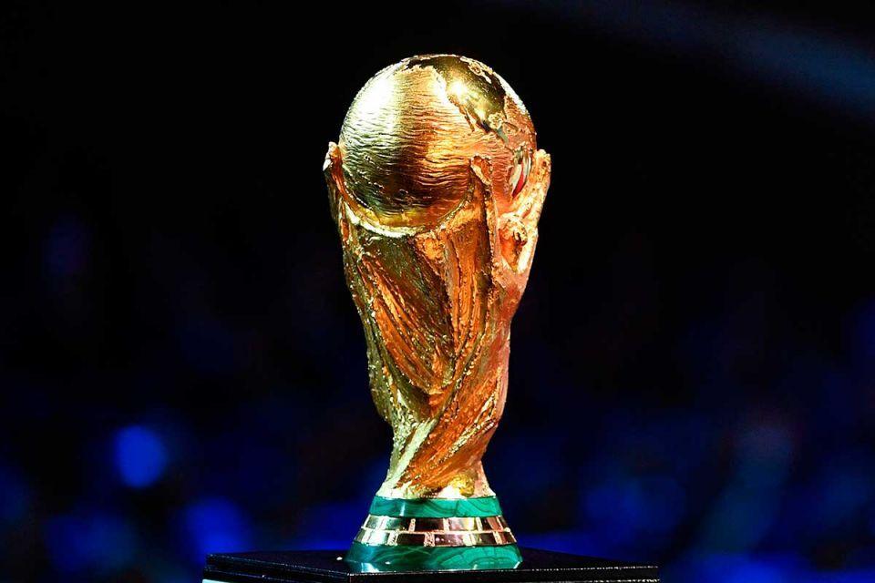 World Cup to hit Arab world staff productivity