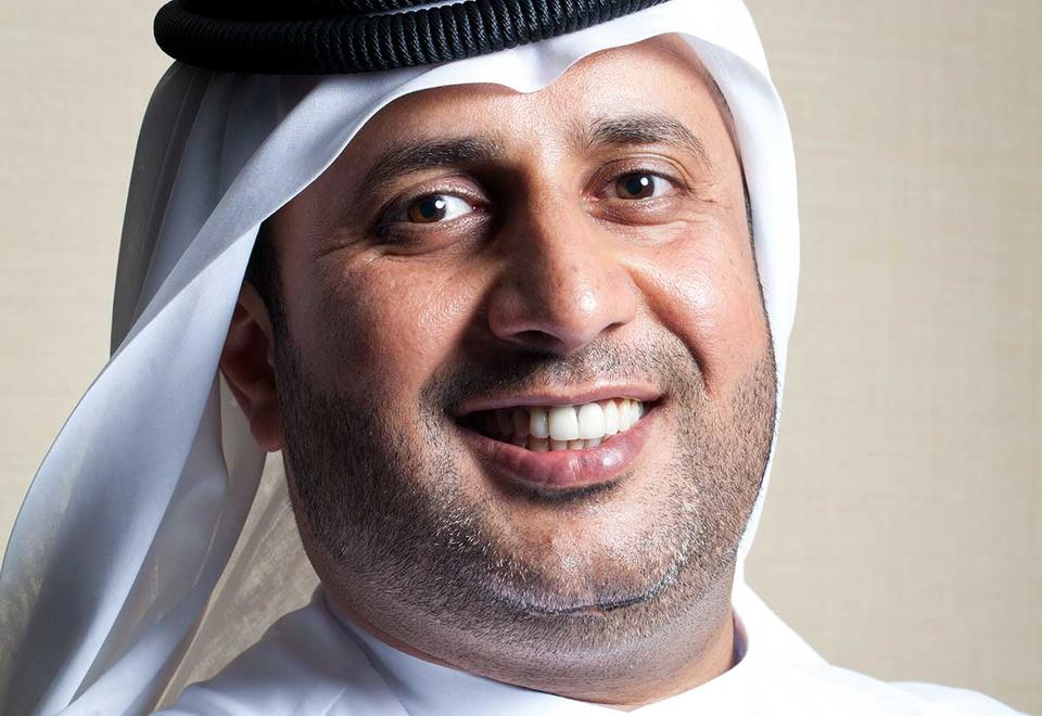 Dubai's Empower says to pay $109m in dividends after 2019 profit hike
