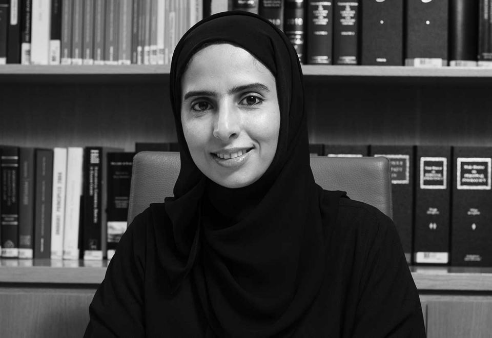 New technologies could help bring UAE legal system to the world stage