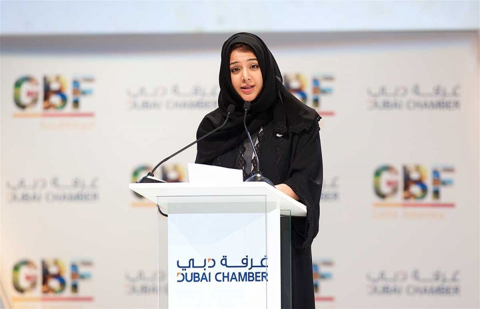 Expo 2020 Dubai presents an opportunity to redefine the Arab World and Latin America