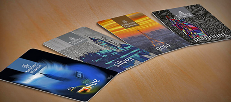 Emirates loyalty programme exceeds 20m members