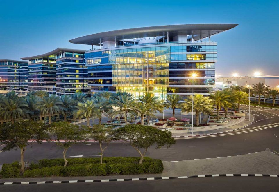 Dubai Airport Freezone Authority cuts its business set-up fees