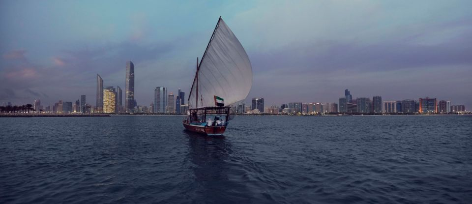 Revealed: the Gulf cities among world's friendliest for tourists