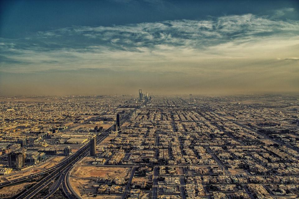 Revealed: what the IMF thinks of Saudi economic progress