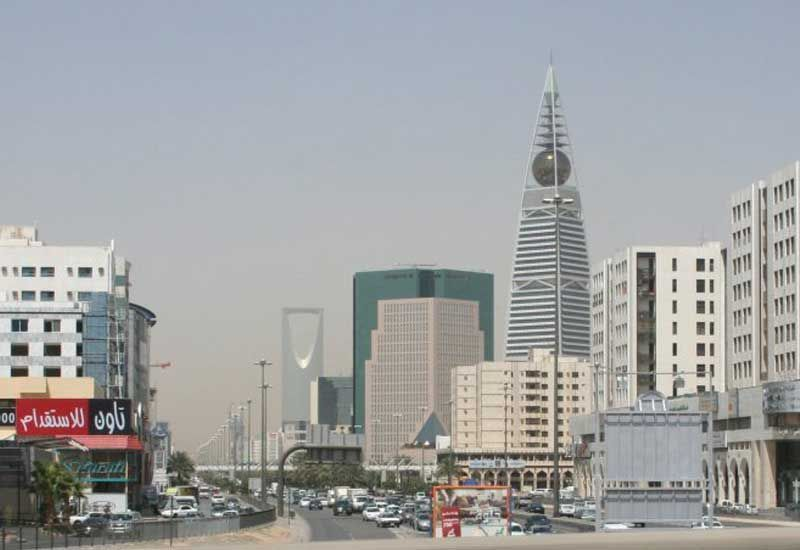 Saudi foreign investment licences increase by 130% in Q1