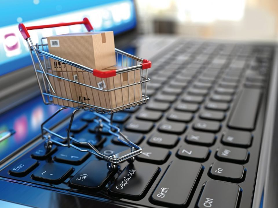 Middle East e-commerce to deepen its inroads into retail