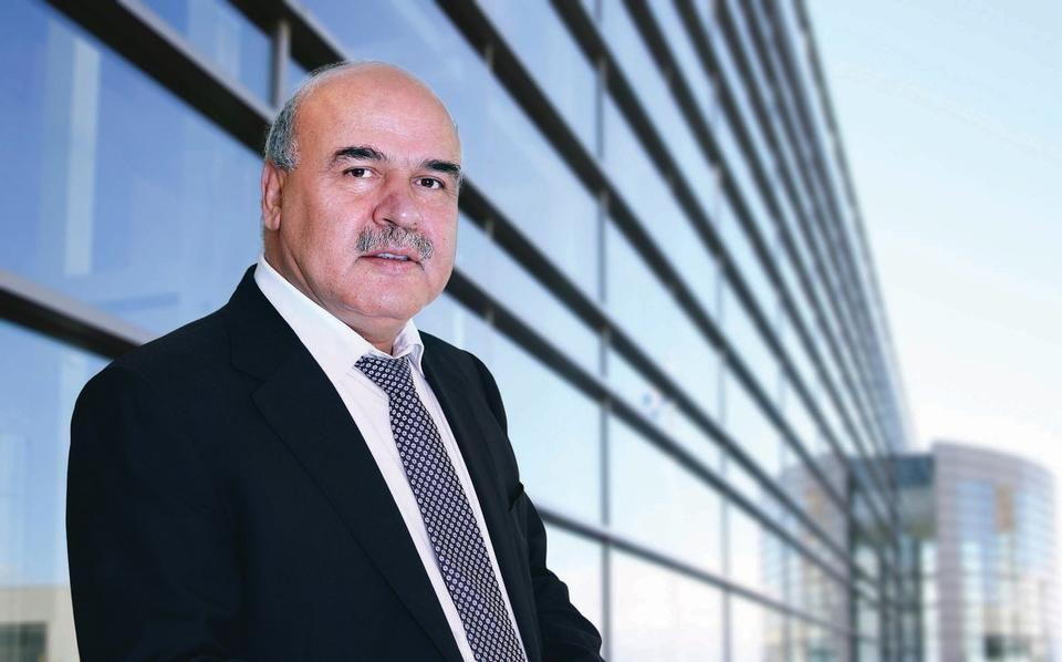 UAE's Azizi launches new $93m project in Dubai Healthcare City