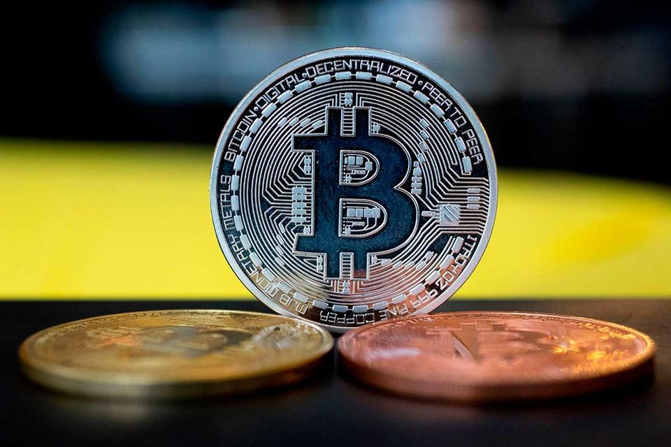 10 years on: how bitcoin continues to divide opinion