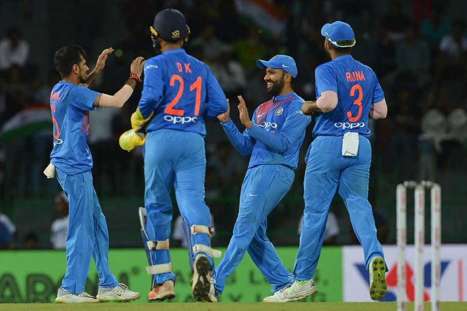 Asia Cup shifted to UAE over India-Pakistan cricket row