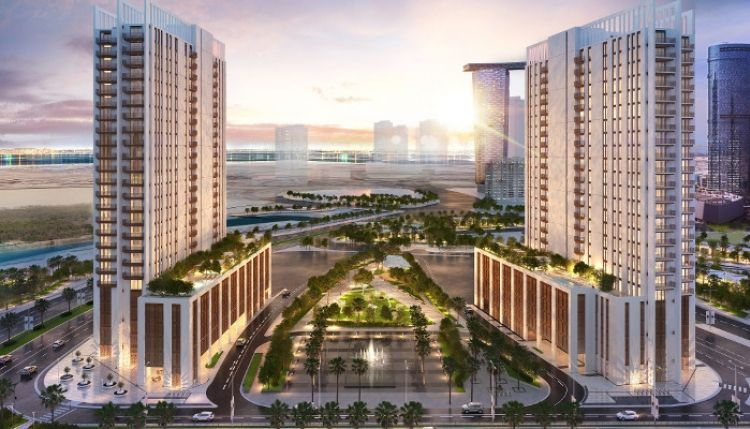 Aldar reports drop in Q2 profit following increased costs
