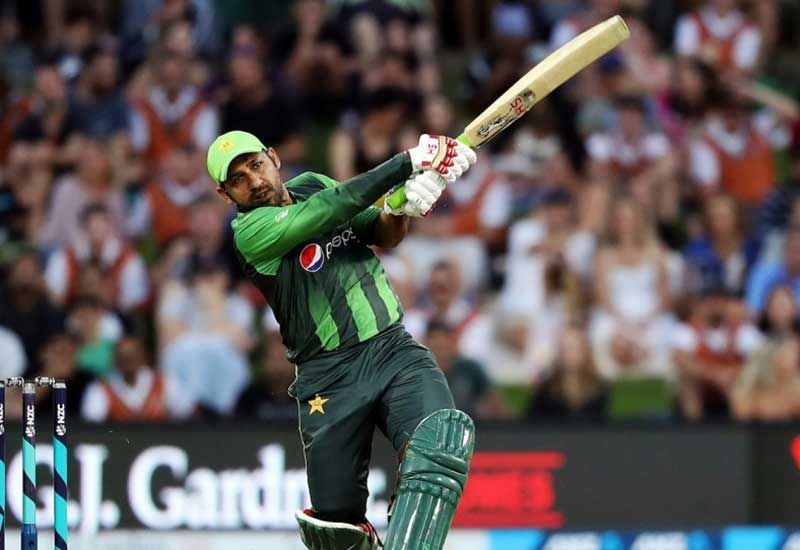 OSN to drop all sports channels except for cricket