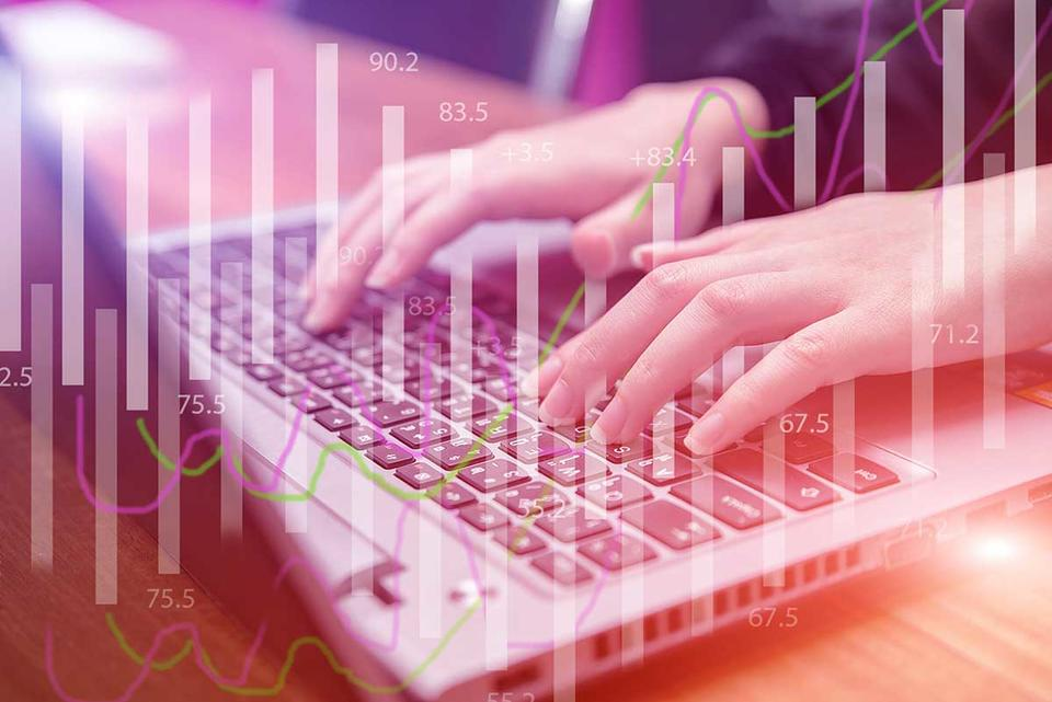 Three reasons why business data is still an under-utilised asset