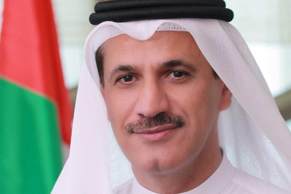UAE financial regulators agree on fund licensing, sale regulations