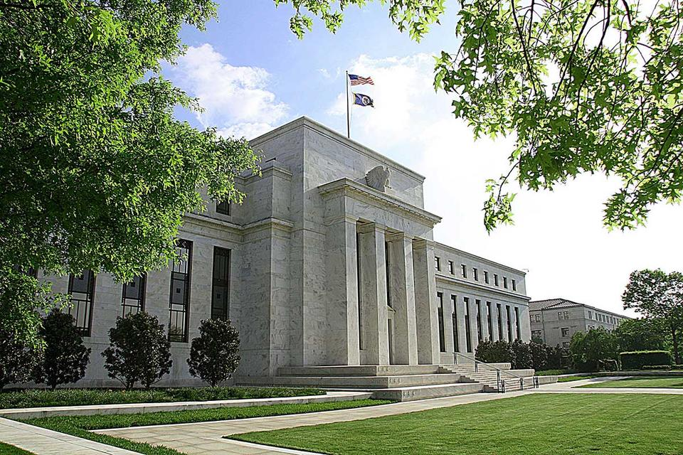 More interest rate rises likely in Gulf after US Fed comments