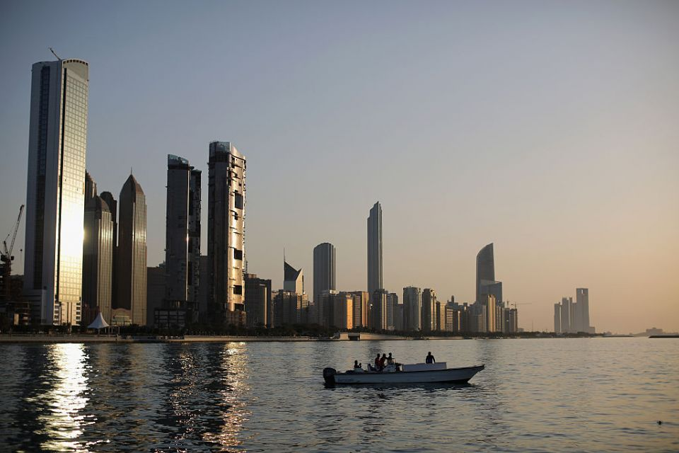 New Abu Dhabi residency rules to encourage expat investment