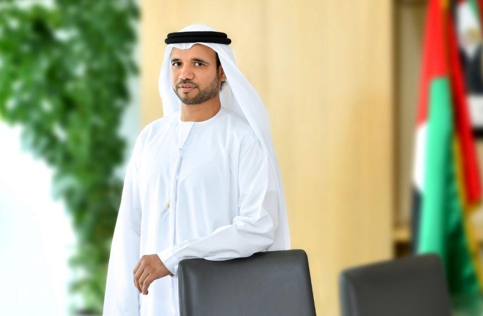 UAE industrial giant posts 18% jump in revenues