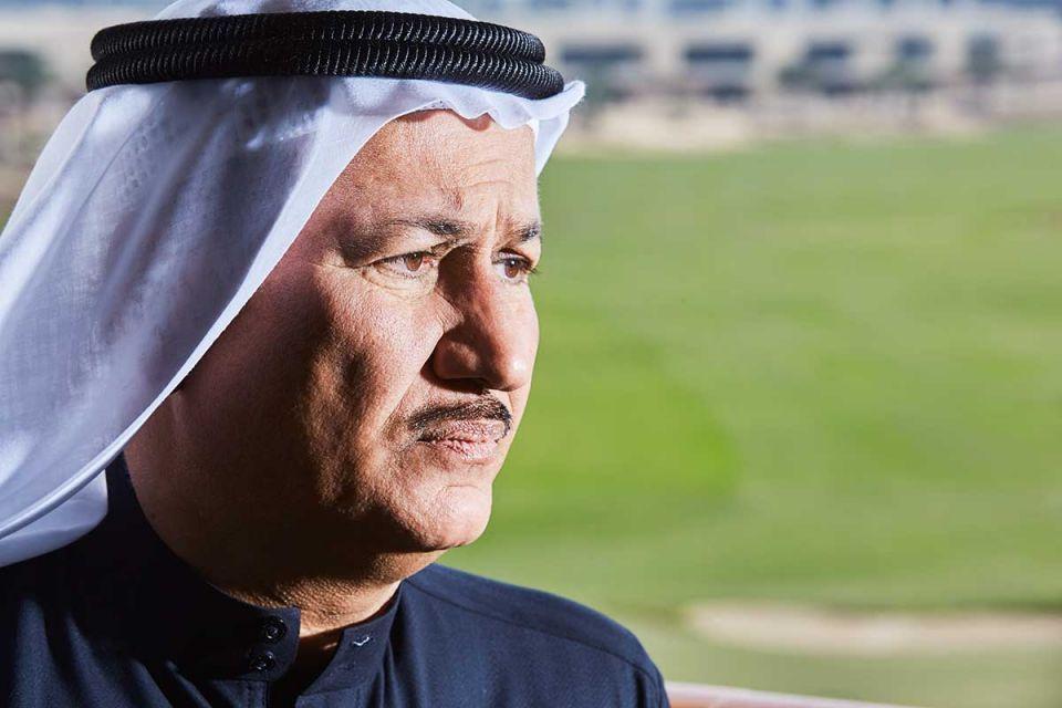 Dubai's Damac plans to grow pipeline of hotel rooms