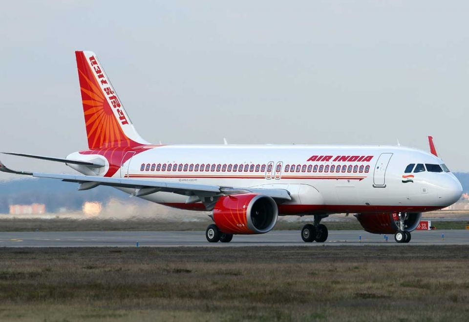 Sale of debt-laden Air India fails to take off